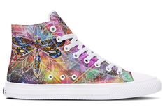 Long Lasting Relationship, Top Shoes, Timeless Fashion, Snug Fit, Converse Chuck Taylor, High Tops, My Design, Dancing, High Top Sneakers