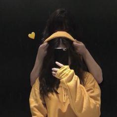 30 seguidores, 105 siguiendo, 353 me gusta: no te pierdas los geniales vídeos creados por Shiōri-しおり Ulzzang Korean Girl, Cute Korean Girl, Ulzzang Couple, Asian Girl, Cool Girl Pictures, Bff Pictures, Girls In Love, Cute Girls, Korean Best Friends
