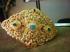 modele ceinture caftan marocain - Google Search Moroccan Jewelry, Kaftans, Princesses, Belts, Google Search, Style, Oscar De La Renta, Caftan Marocain, Ancient Jewelry