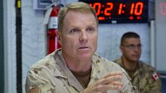 Torture 'counter to our values' say Canadian military commanders