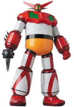 ●● 25/2/2016 玩具新聞報導 ●● - 第2頁 - 日系英雄∕機械人 - Toysdaily 玩具日報 - Powered by Discuz!