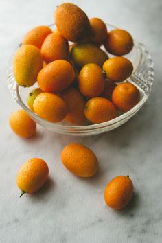 <3 Kumquat's
