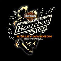 Harley Davidson Dealers, Motor Harley Davidson Cycles, Harley Davidson T Shirts, Biker Quotes, Caricature Drawing, Diy Chandelier, Tee Shirt Designs, Vintage Signs, Logo Design
