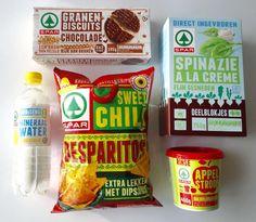 private brand packaging - Pesquisa Google