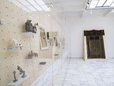 100! sajtó - MAGYAR ZSIDÓ MÚZEUM ÉS LEVÉLTÁR Jewish Museum, Bathtub, Standing Bath, Bathtubs, Bath Tube, Bath Tub, Tub, Bath