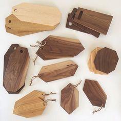 Owlkillstudio Wooden Chopping Boards, Wood Cutting Boards, Wood Projects, Woodworking Projects, Wood Wall Shelf, Hobbies And Crafts, Wood Design, Wood Art, Wood Crafts