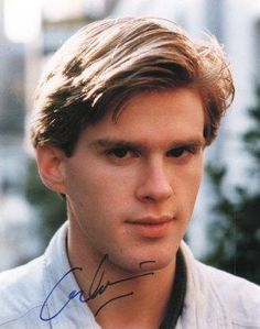 Cary Elwes will probably always be known for his part in The Princess Bride… Hottest Male Celebrities, Celebs, Cary Elwes, The Love Club, Golden Blonde Hair, Cute Actors, Good Looking Men, Cute Guys, Celebrity Crush
