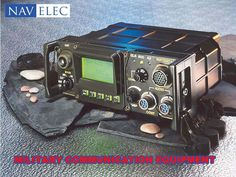 Military communication equipment play a pretty important role in keeping the security of any country intact and safe from the enemies and the terrorists. http://military-equipments.weebly.com/blog/how-military-communication-equipments-are-important