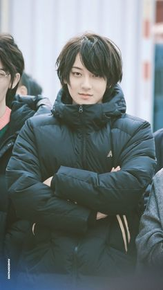 old pic of tao, oh how i miss these days Human Reference, Hair Reference, Photo Reference, Beautiful Boys, Pretty Boys, Cute Boys, Boys Long Hairstyles, Japanese Boy, Asian Men