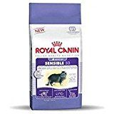 $57.75  - Royal Canin Sensible 33 Cat Food (400g) (Pack of 4) *** Continue to the product at the image link. (This is an affiliate link) #WetCatFood