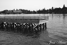 Bremerton, Washington - the coal docks. My friends and I actually jumped into that skanky water! Bremerton Washington, Pacific Northwest, North West, Fun Stuff, Roots, Spaces, Park, Friends, World