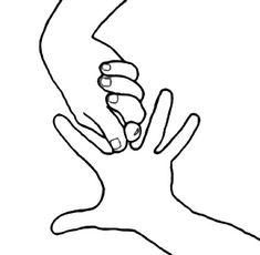 Use o Jin Shin Jyutsu para melhorar a sua saúde | Dicas e Atualizações - TudoPorEmail Mudras, Massage Tips, Yoga At Home, Reiki, Zen, Spirituality, Health Fitness, Humor, Craft