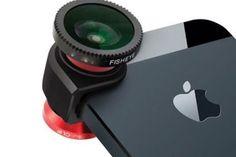 Brandtrendy :: Accesorios originales para tu celular