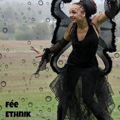 """Vendue  !! ensemble """"black swan"""""""