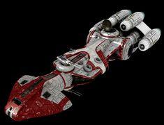 - Star Wars Ships - Ideas of Star Wars Ships - Rpg Star Wars, Nave Star Wars, Star Wars Ships, Star Citizen, Images Star Wars, Star Wars Pictures, Spaceship Art, Spaceship Design, Spaceship Concept