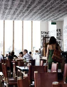 restaurant by anita