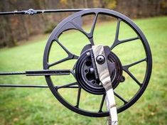 Compound Bow Speed Considerations
