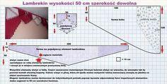 Chomikuj.pl - wysyłanie obrazka na telefon