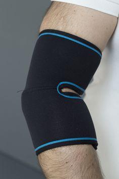 Articulație de genunchi din titan, Proteza de genunchi - toate etapele acestei operatii | MedLife