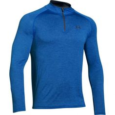 88b27aa9 UNDER ARMOUR ZIP TOP 2016 Under Armour, Active Wear, Ua, Athletic, Athlete