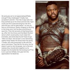 He - Black Panther - Marvel Dc Memes, Marvel Memes, Marvel Dc Comics, Avengers Memes, Loki Thor, Shuri Black Panther, Wakanda Marvel, Fandoms, Real Hero