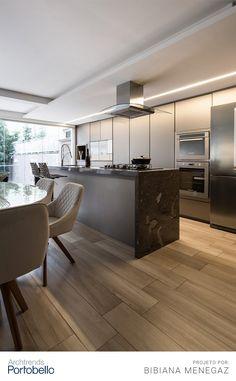 Best Living Room Design, Kitchen Room Design, Modern Kitchen Design, Interior Design Kitchen, Living Room Designs, Interior Decorating, Living Room Playroom, Living Room Tv Unit, Living Room Interior