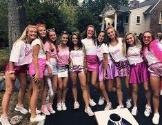Costumes For Teenage Girl, Barbie Halloween Costume, Halloween Costumes For Teens Girls, Cute Group Halloween Costumes, Couples Halloween, Hallowen Costume, Trendy Halloween, Halloween Outfits, Costume Ideas