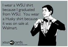 Go Cougs! :)