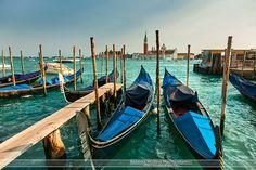 #Italy #photograph #Venice #art fine art by behindmyblueeyes on Etsy