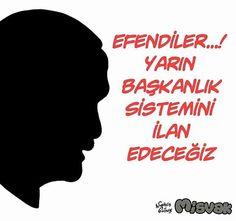 Misvak (@misvakdergi) | Twitter