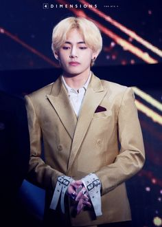 Asia Artist Awards, Princess Aesthetic, Army Love, King Of Hearts, Black And White Aesthetic, V Taehyung, Daegu, Bts Pictures, Bts Photo