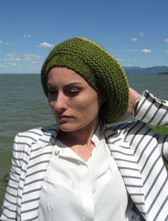 Paola Fiorentini  -  Marzolana Hat
