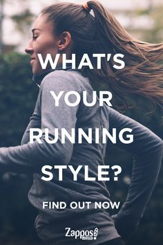Quiz: Take this quick to create a custom board tailored to the type of runner you are.