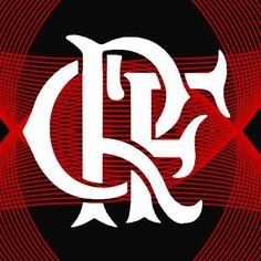 Resultado de imagem para Flamengo