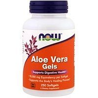 Iherb Com Vitamins Supplements Natural Health Products In 2020 Now Foods Natural Health Asian Snacks