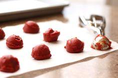 Kitchen Tip: How to Store Leftover Tomato Paste
