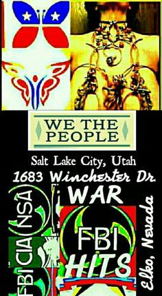 """Elko, Nevada Salt Lake City, Utah Political Artist Cat-Alexis Jazz; 'The Copper Nubian Butterfly'... aka: President Elect Kathleen Riese  Vice President Elect Al Franken  FBI/CIA/NSA Obama/Clinton's/Bush... Hit's  Madam President  2020 - 2028 Music Is The Door... Make America Great Again; Lift The Burden And Bridge The Divide""""... Afar Tribe  Afar TUBE BUNDYFEST  Muslim... """"I'm Ready!... Just like when you drove your Cement Truck into Me 3 Times!"""" """"WAR For The PEOPLE""""... With A Pen!"""""""