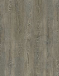 USFloors COREtec Plus HD | Dusk Contempo Oak 50LVR631