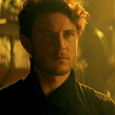 Aaron Jakubenko as Ander in The Shannara Chronicles, did not know he was in The Shannara Chronicles, he's done quite well since leaving Neighbours! The Shanara Chronicles, Shannara Chronicles, Elfstones Of Shannara, A Court Of Mist And Fury, Look At The Stars, Hot Actors, The Magicians, Beautiful Men, Favorite Tv Shows