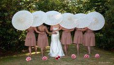 Bride and Bridesmaids, Photography Brides And Bridesmaids, Studio Portraits, Photo Studio, Wedding Photography, Photo And Video, Creative, Wedding Shot, Professional Headshots, Bridal Photography