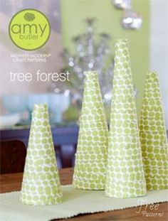 amy butler trees