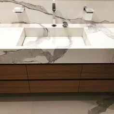 #Luxury-bathroom#customized#design#minimal-design#bagnoybagno#material#tile-statuario glossy#design#bydavidmizrahi#dmadstudio#2017