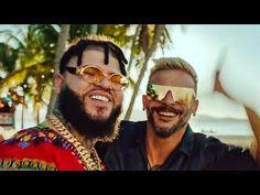 Reggaeton Mix 2019 Lo Mas Nuevo Becky G Maluma Ozuna Wisin Daddy Yankee Estrenos Reggaeton Youtube En 2020 Reggaeton Maluma Daddy Yankee