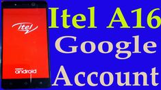 tel A16 Google Account bypass   How to Itel A16 Frp remove   how to remove itel a16 google account Google Account, Accounting, How To Remove, Top, Crop Shirt, Shirts
