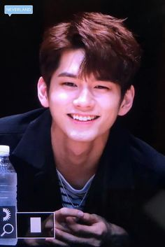 Ong Seongwoo, Ha Sungwoon, Neverland, Produce 101, Songs, Music, People, Musica, Musik