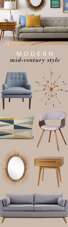 Joybird likes to do things a little differently. They believe that furniture should be custom made to fit you and your home. Save 20% on EVERYTHING right now during our Semi-Annual Sale! All Joybird furniture comes with a 365-day home trial & lifetime warranty!