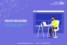 Digital marketing tips and tricks Digital Marketing Strategy, Marketing Strategies, Online Marketing, Creative Web Design, Kochi, Seo Company, Web Design Inspiration, Seo Services, Kerala
