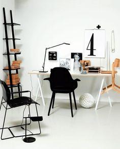 Interior Style & Decor