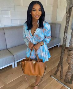 Swag Outfits, Stylish Outfits, Girl Outfits, Fashion Outfits, Classy Outfits For Women, Black Girl Fashion, Look Chic, Fashion Killa, Everyday Outfits