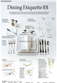 savoir vivre ou mourir arts de la table pinterest - Dressage De Table A La Francaise